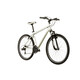 "Serious Rockville MTB Hardtail 26"" Hvit"